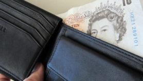 Spending tips to get new patients