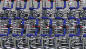 How Tesco gets its staff to adopt new protocols