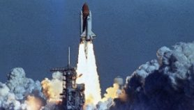 """What Can Dentists Learn From The 1986 Space Shuttle """"Challenger"""" Disaster?"""