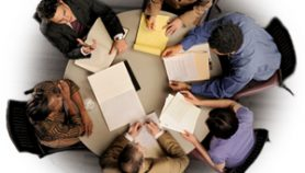 Why your practice meetings are a waste of time…(and what to do about it!)