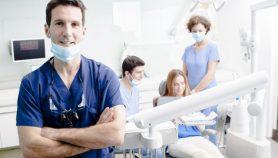 How to Earn £125k/year as an Associate Dentist