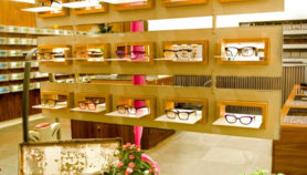What Can Dentists Learn From Opticians?