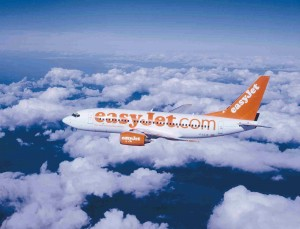 Dental practices which follow the easyJet model will grow rapidly