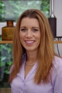 Sarah Farrier