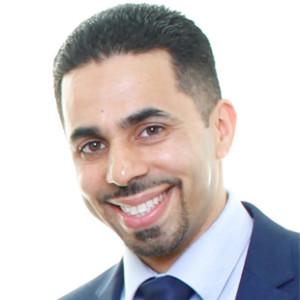 Dr Kalim Sadiq